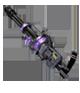 加特林-紫骍(7天)