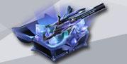 紫晶岩情报箱