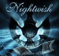 Bye Bye Beautiful Nightwish