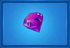 紫钻(15天)