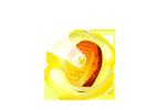 定魂石(绑定)