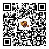 轩辕传奇Ⅱ二维码