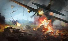 第六课 空战基础战术