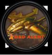 红色警戒专区