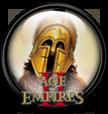 帝国时代专区