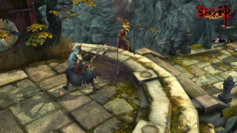 Shilladfs online games