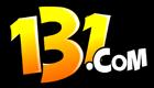 131.com