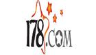 178.com