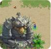 猫猫城新野外小图6