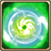 8级防御宝石