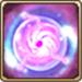 8级技力宝石