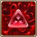 8级血色魂晶