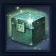 神兽灵箱子
