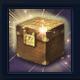 耀眼的神兽灵箱子