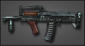 AK-苍龙