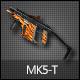 MK5-T(30天)