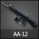AA-12(7天)