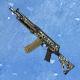 AK117 幽灵(永久)
