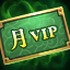 VIP月卡