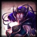 暗黑女武神 戴安娜