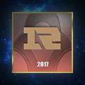 2017LPL-RNG