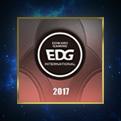 2017LPL-EDG