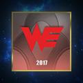 2017LPL-WE