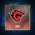2017LPL-GT