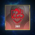2017LPL-LGD