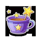 红豆奶茶(25个)