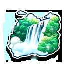黄果树瀑布(5个)