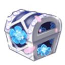 春花秋月礼盒