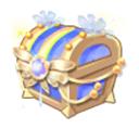 水月镜花礼盒