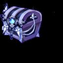 玄墨巫师礼盒