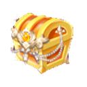 �N金术师礼盒