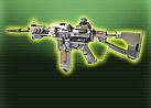 AR15-麒麟(6天)