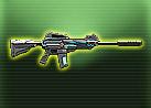 M4A1-青龙(6天)