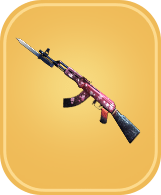 AK47-紫罗兰1