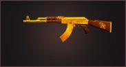黄金AK_47(30天)