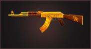 黄金AK_47(7天)