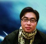 官方选手陈孝峰