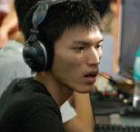 官方选手�S浩�N