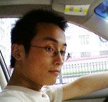 官方选手汪斌
