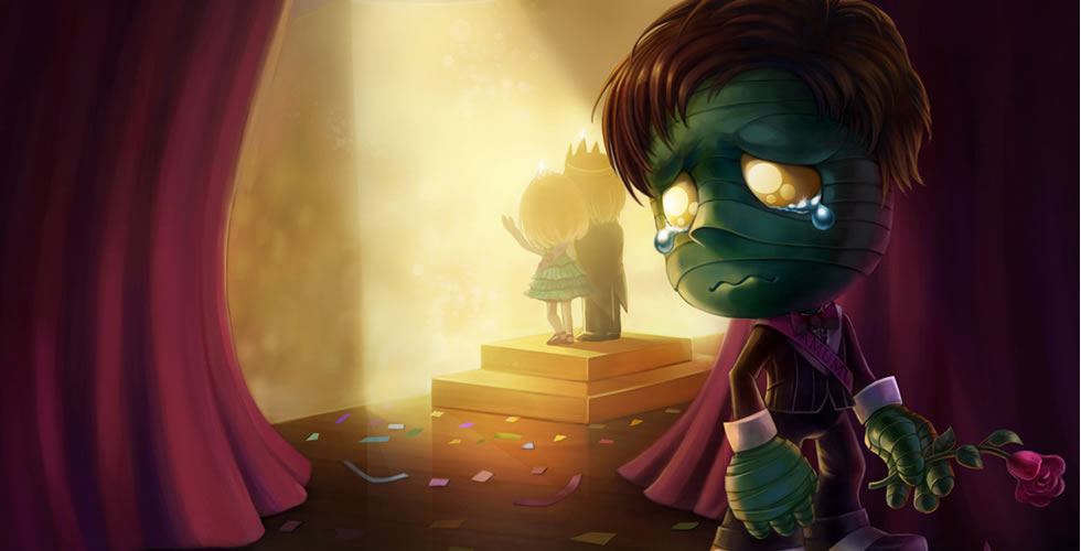 王子不是我 阿木木