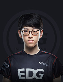 edg-scout