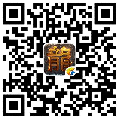 扫码下载优乐娱乐官网下截