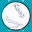 keep丶Power