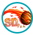 SD丶王朝