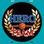 Hero丨Team