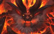 众神争霸:地狱之魂——塔尔塔罗斯(Tartarus)